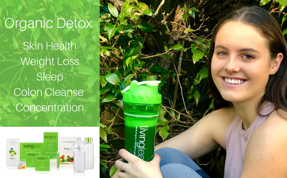 Cleanse, detox, weight loss, detox cleanse, lose fat, organic, lose fat, fast cleanse, alkalize,fast