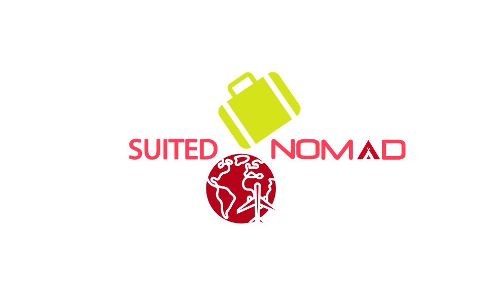 suitednomad nomad travel gear packing cubes bags organizer compression luggage carry on ultralight