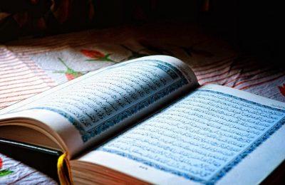 Travel to Egypt during Ramadan