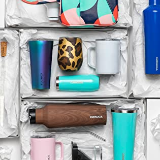water bottle canteen thermos mug tumbler glass drink beverage hot cold gift