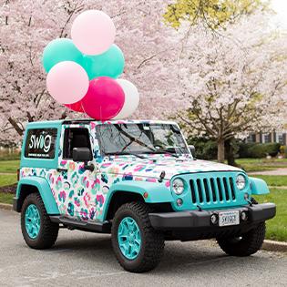 Swig Life Swiggy Jeep