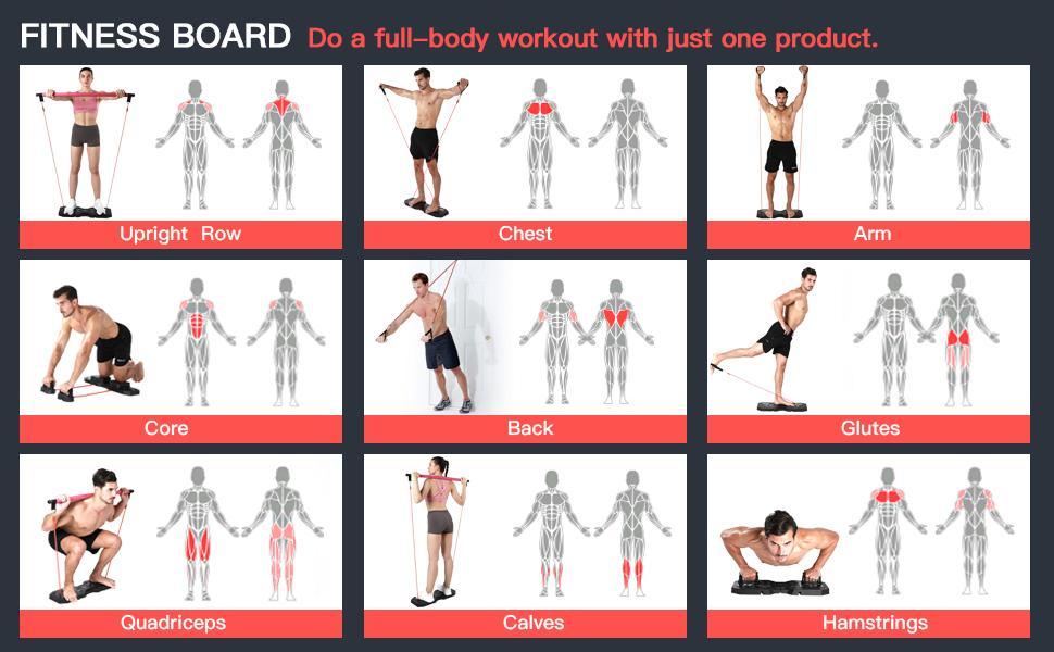 portable gym 2