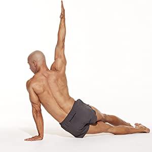 mark lauren workout dvd fitness exercise programs 90-day challenge HIIT