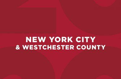 MICHELIN Guide New York City 2020: Restaurants (Michelin Red Guide)