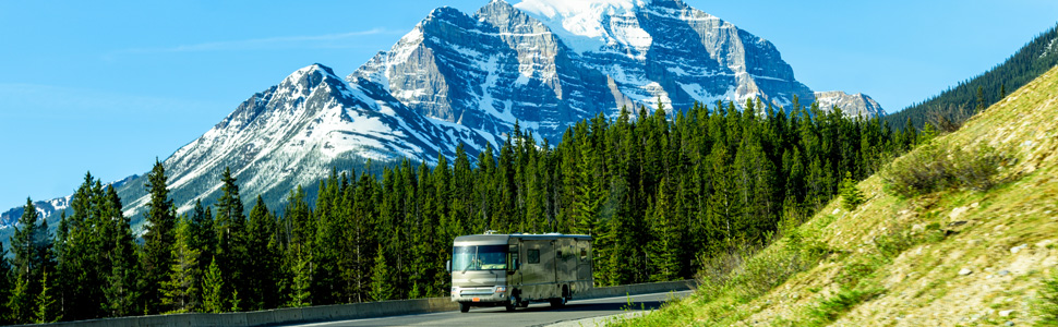 rocky mountains, travel, glacier national park,travel, highway, RV, sightseeing, explore, camping,
