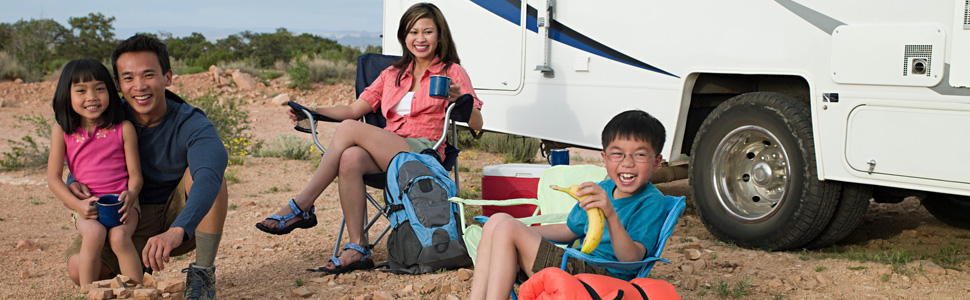 family, travel, camping, campers, hiking, sightseeing, outdoors, explore
