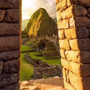 Peru travel, Peru travel guide, Machu Picchu, Machu Picchu travel