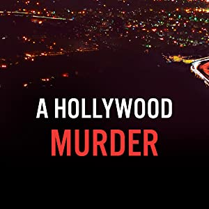 mystery;thriller;detective;crime novel;suspense;books for dad;new kellerman;murder mystery;dad gift
