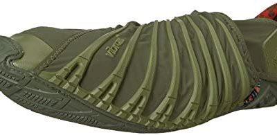 Vibram Men's Furoshiki Casual Everyday Travel Shoe