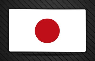 2000 Most Common Japanese Words in Context: Get Fluent & Increase Your Japanese Vocabulary with 2000 Japanese Phrases (Japanese Language Lessons)