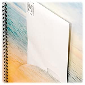 tools4wisdom 2021 planner 2020-2021 calendar planner 2021 daily planner weekly planner day planner