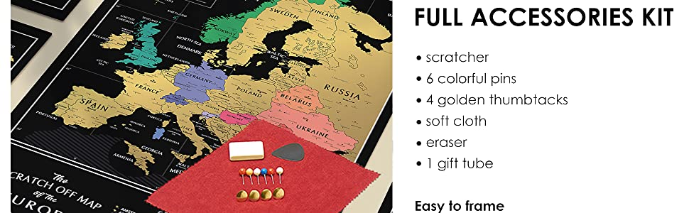 travel scratch map europe map scratch off europe europe map scratch scratch europe