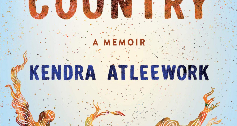 Miracle Country: A Memoir