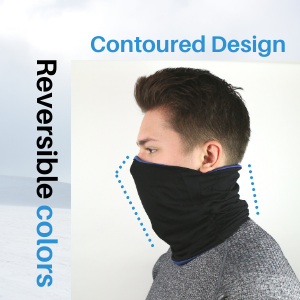 Contoured Design