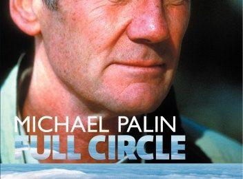 Michael Palin: Full Circle