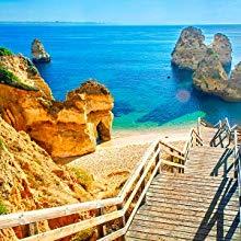 Portugal, Travel