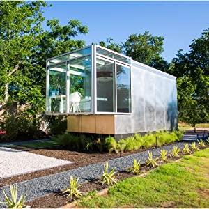 keep austin weird homes cool tiny house