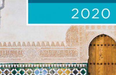 Rick Steves Spain 2020 (Rick Steves Travel Guide)
