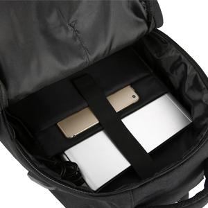 Separate Laptop Compartment