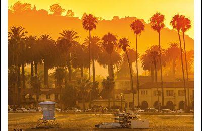 DK Eyewitness California (Travel Guide)