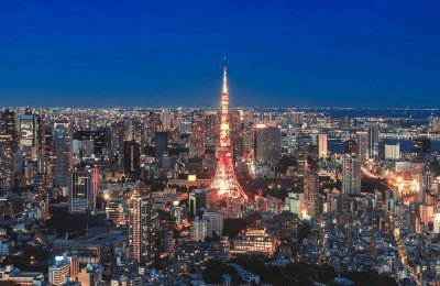 Tokyo Japan: Coffee Table Photography Travel Picture Book Album Of An Island Country And Japanese City In East Asia Large Size Photos Cover