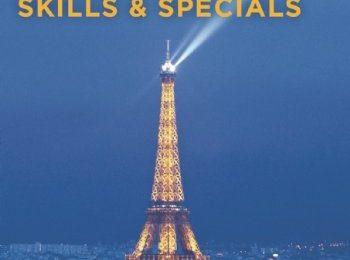 Rick Steves' European Travel Skills & Specials DVD & Blu-Ray 20002014