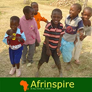 charity fair trade helping children ethical eco education africa recycle poverty non profit family