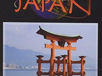 Discoveries Asia Japan: Kyoto & Western Honshu
