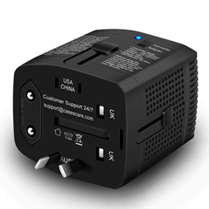 voltage converters 2000w european us israel uk 220 110 plug 220-110 outlet volt 2000 watts