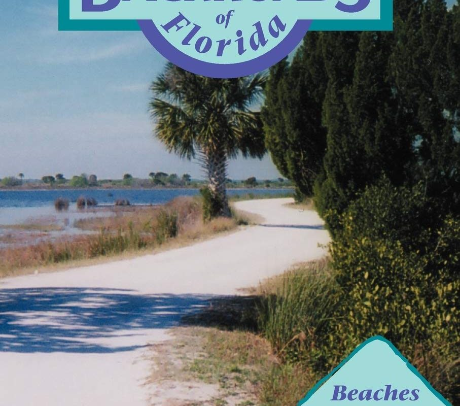Best Backroads of Florida: Beaches and Hills