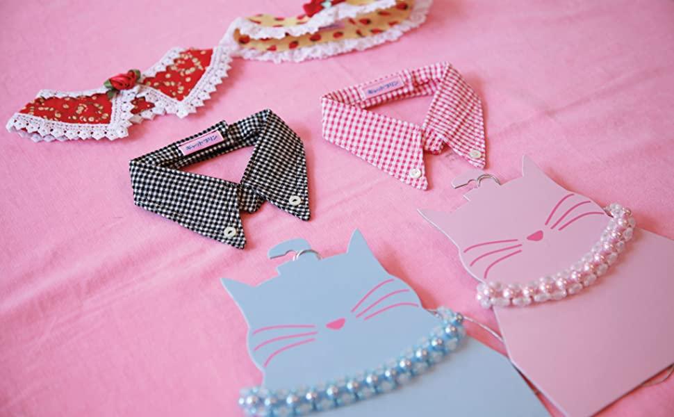 takako iwasa, Japan, cats, cat culture, cat clothes, fashion cats