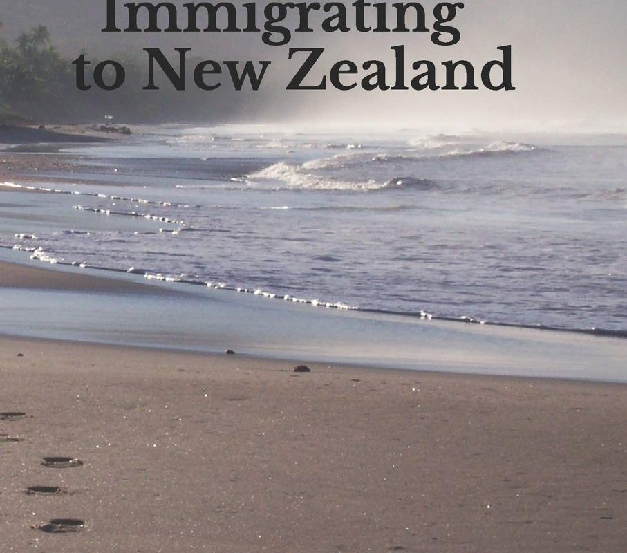 Tips on Immigrating to New Zealand